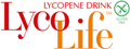 LycoLife